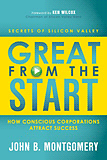GreatStart_cover