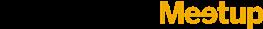 TechEd_Meetup_scrn_Logo_R_V4