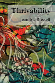 Thrivability Jean  Russell