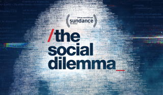 THE-SOCIAL-DILEMMA sundance