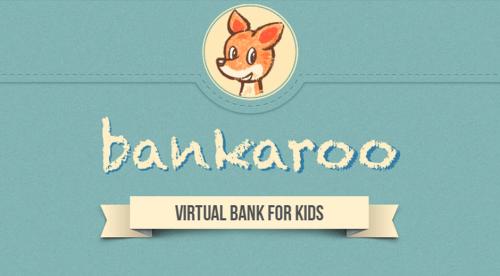 Bankaroo-mobile-banking-app-for-kids