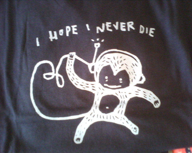 I_hope_i_never_die