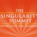 Singularity_summit