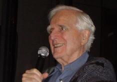 Doug_engelbart_80th