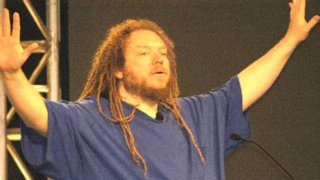 Jaron_lanier_in_action