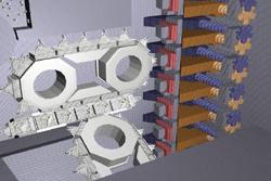 Molecular_mill_nanofactory