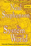 System_of_the_world